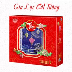 Gia-lac-cat-tuong