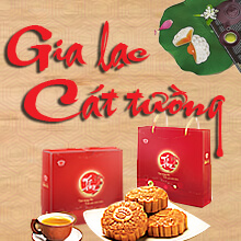 gia-lac-cat-tuong-1